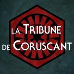 TribuneCoruscant