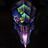 WładcaRoju's avatar