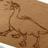 S0U1-TP's avatar