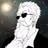 ReyOrton24's avatar