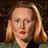 Llwy-ar-lawr's avatar