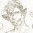 ShitaraRen's avatar