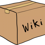 Internetboxwiki
