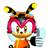 Mystyle48z's avatar