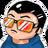 TunerSteve's avatar