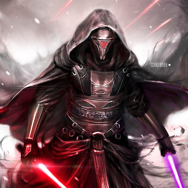 Yoda7191's avatar