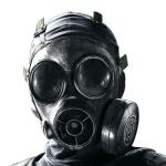 Planto's avatar