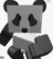 MutatedGiftedPandaBear's avatar