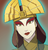 Dcasawang1's avatar