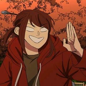 AnimeShadow101's avatar