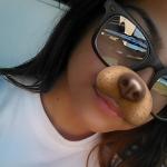 LaLopezita's avatar