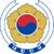 WestKoreaBestKorea