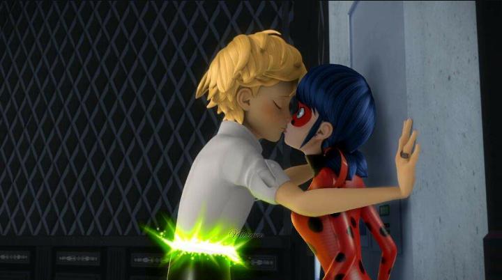 The Big Rivel Kiss Miraculous Amino Fandom Miraculous ladybug comic rooftop kisses. rivel kiss miraculous amino fandom