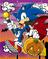 SenicSez's avatar