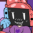 Octovore's avatar