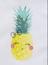 PAisThePineapple's avatar