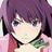 Naneko's avatar