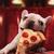 PizzaPizzaYumYum