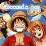 Ziyou's avatar