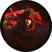 Sainiou's avatar
