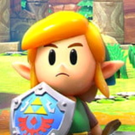 You Théories's avatar