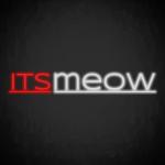 Itsmeowdev