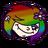Poodonkus's avatar