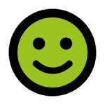 Green Smile's avatar