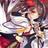 Plum Tea's avatar