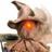 Branimatronic2's avatar