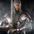 TheBigKnight's avatar