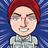 Tatasport's avatar