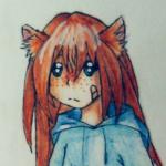 NapScv's avatar