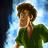 Mr.gulag mcblyat's avatar