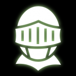 SetnusLugas's avatar