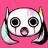 Doushite-chan's avatar