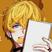 Kyara39's avatar