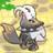 Elliewhite123's avatar