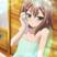 SlayerTheLoli45's avatar