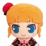 ZXEZX2's avatar