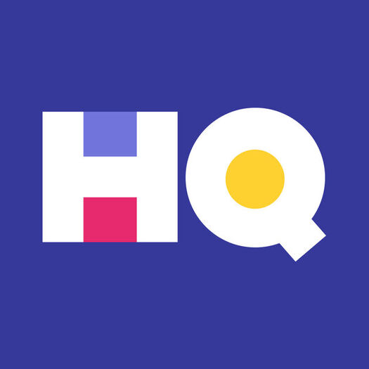 HQ - Live Trivia Game Show on the AppStore
