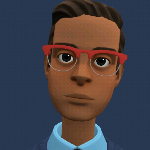 Ewaoluwa Plotagon's avatar