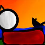 Redskull526's avatar