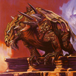 Mistrz Thon's avatar