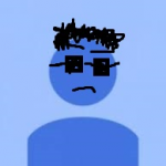 Harryisland's avatar