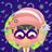 Unset Blurry's avatar