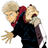Loconator3000's avatar