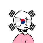 Still Bångtån's avatar