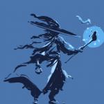 Tidras's avatar
