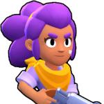Aaaa4xaa's avatar